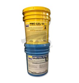 Smooth-On PMC 121/30 Dry 10 Gallon Kit
