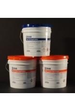 Polytek Poly 74-40 3 Gallon Kit