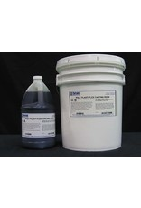 Polytek Poly Plasti-Flex 5 Gallon Kit (38.5lbs)