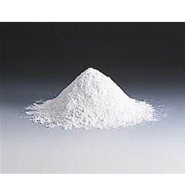 Porcelain Powder 10lb Box