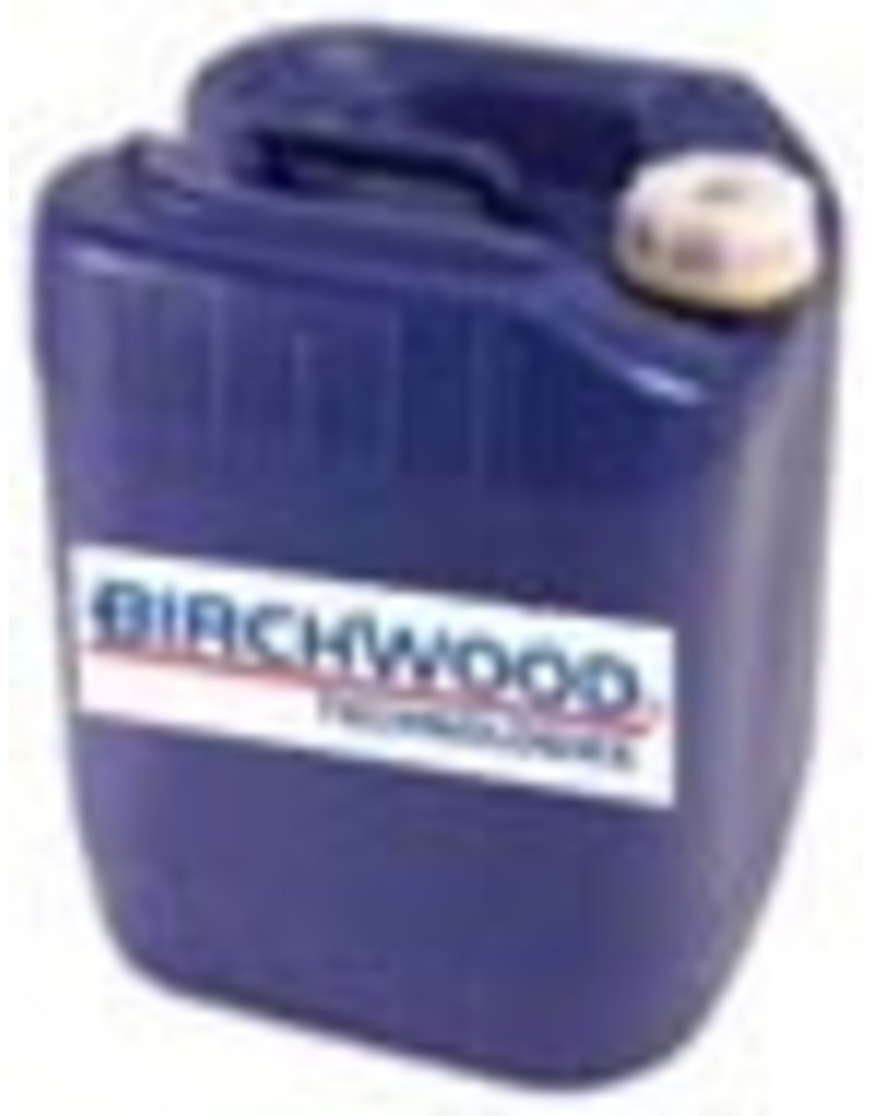 Birchwood Technologies Presto Black BST4 5 Gallon