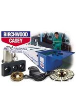 Birchwood Casey Presto Black BST4 5 Gallon