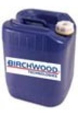 Birchwood Technologies Presto Black MKP PC-9 5 Gallon