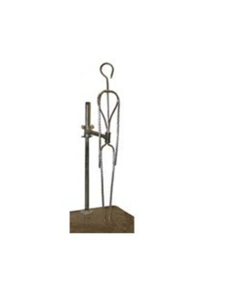 Just Sculpt Figure Armature 30'' Professional