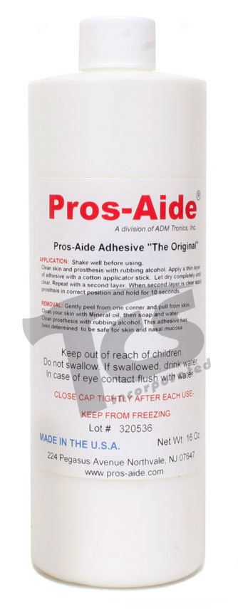 Monster Makers Pros-aide 16oz