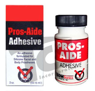 Monster Makers Pros-aide 2oz