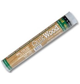 PSI QuikWood 4oz Tube