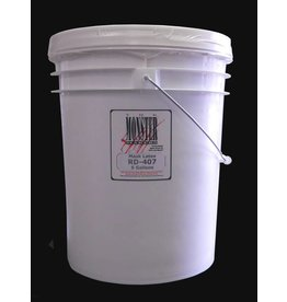 Monster Makers RD-407 Latex Rubber 5 Gallon