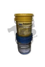 Smooth-On Rebound 40 10 Gallon Kit