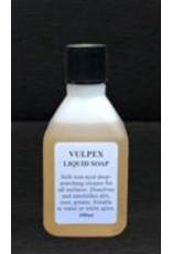 Picreator Enterprises Renaissance Vulpex Soap 100ml