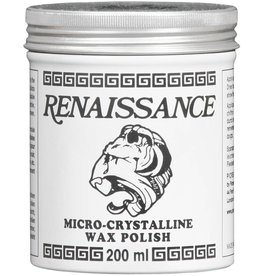 Renaissance Wax 200ml