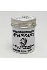 Picreator Enterprises Renaissance Wax 65ml
