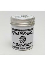 Renaissance Wax 65ml