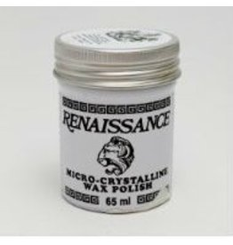 Picreator Enterprises Renaissance Wax 65ml