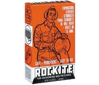 Hartline Products Co. Inc. Rockite 5lb
