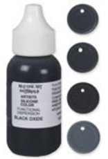 SAM Silicone Dispersion Black Oxide 1oz