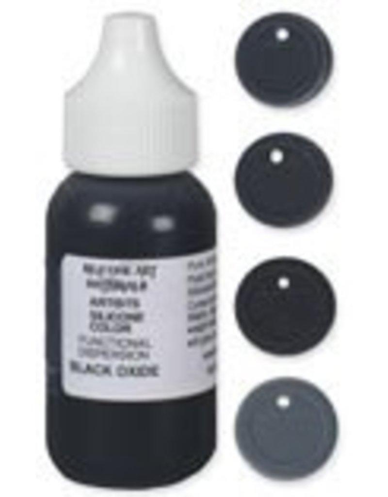 SAM Silicone Dispersion Black Oxide 4oz