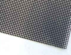 3M Silicon Carbide Wet/Dry Sand Screen 120 Grit