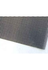 3M Silicon Carbide Wet/Dry Sand Screen 80 Grit