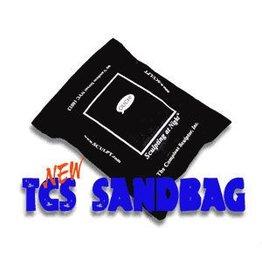 Just Sculpt Sandbag