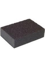 Just Sculpt Sandbar Medium/Coarse
