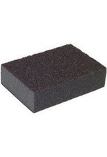 Sandbar Medium/Coarse