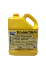 Smooth-On Silicone Thinner Gallon