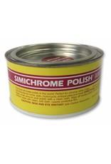 Simichrome Polish 250g Can