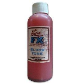 PPI Skin Illustrator 4oz Refill Blood Tone