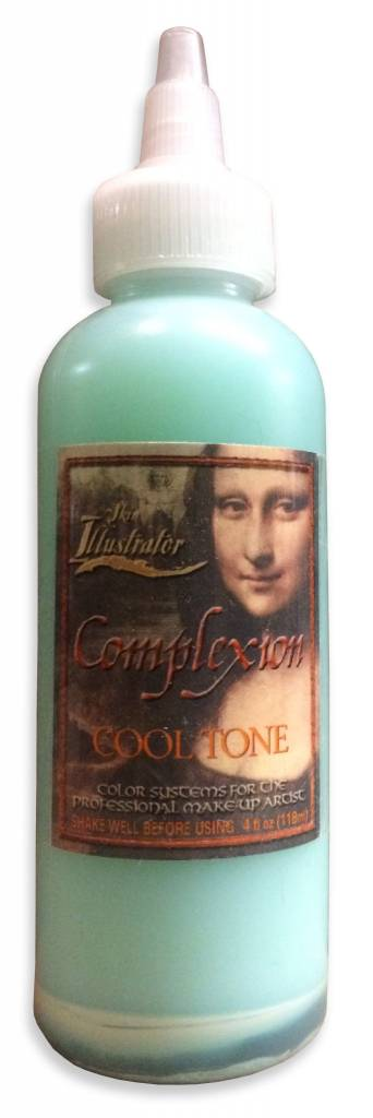 PPI Skin Illustrator 4oz Refill Cool Tone