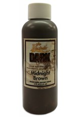 PPI Skin Illustrator 4oz Refill Midnight Brown