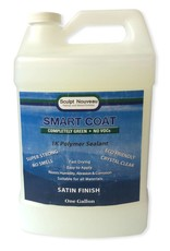 Sculpt Nouveau Smart Coat 1K Satin Gallon