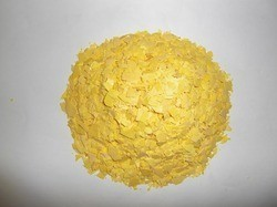 Sodium Sulfide Na2S 100g - The Compleat Sculptor
