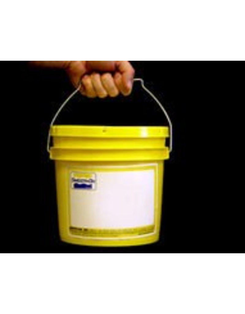 Smooth-On Sonite Wax Release Gallon
