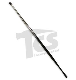 Stainless Dental Tool #1016