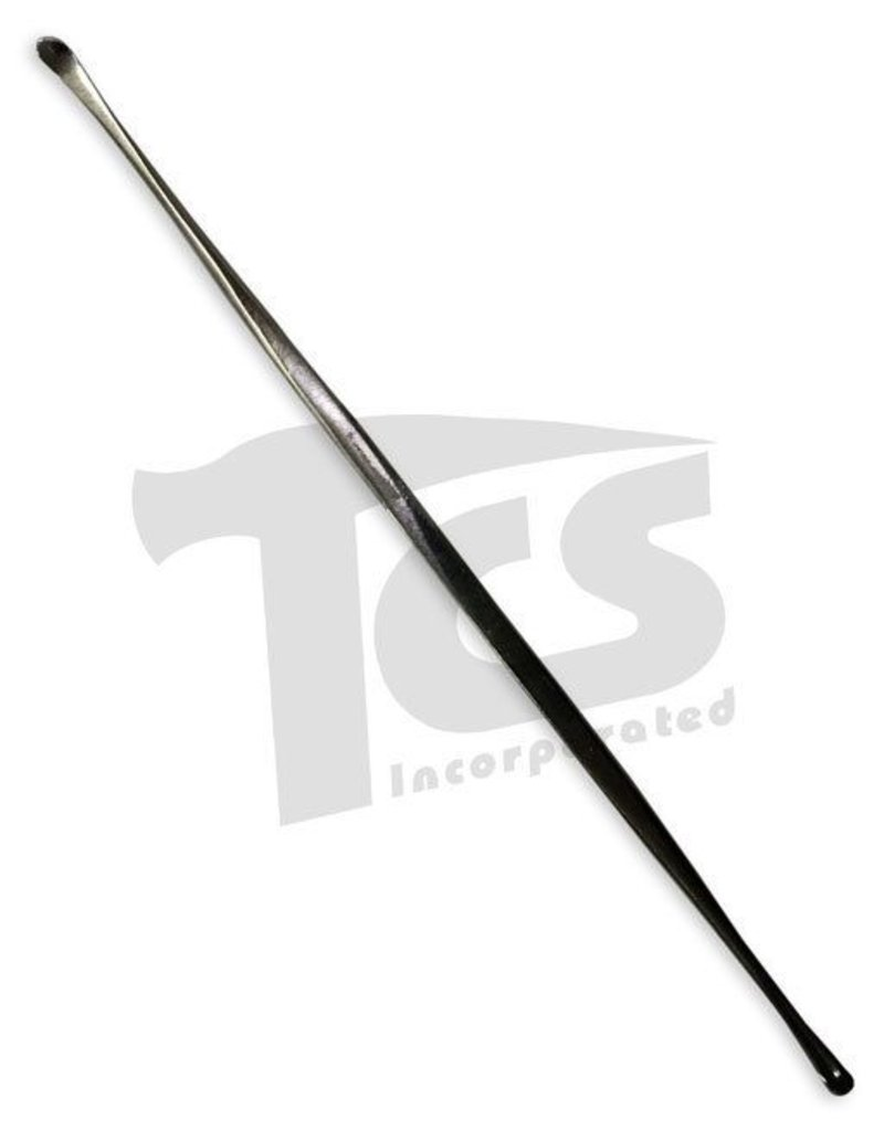 Just Sculpt Stainless Dental Tool #1016