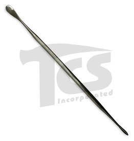 Stainless Dental Tool #1019