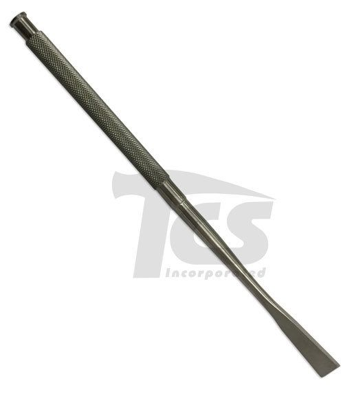 Just Sculpt Stainless Steel Bone Chisel