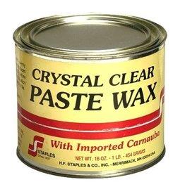 Just Sculpt Staples Paste Wax Paste