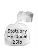 USG Statuary Hydrocal 25lb Box