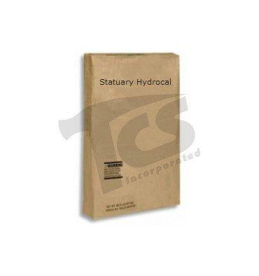 USG Statuary Hydrocal 50lb Bag