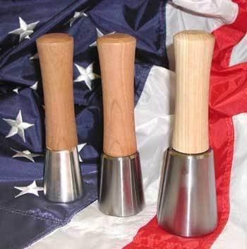 Trow & Holden Steel Roundhead Hammer 1.5lb