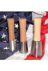 Trow & Holden Steel Roundhead Hammer 1lb