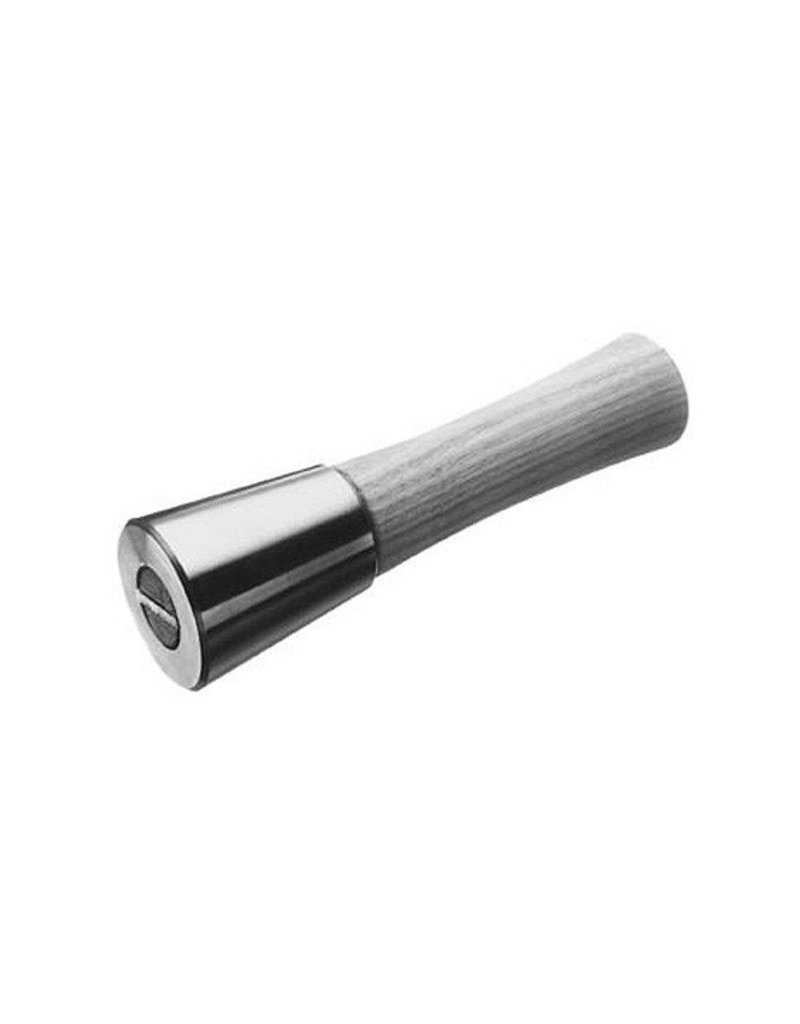 Trow & Holden Steel Roundhead Hammer 2lb