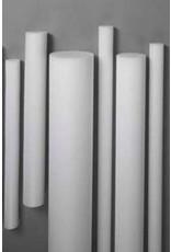 Styrofoam Rod 36''x2''