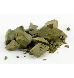 Just Sculpt Sulfurated Potash (K2Sn) 1/2lb Liver of Sulphur