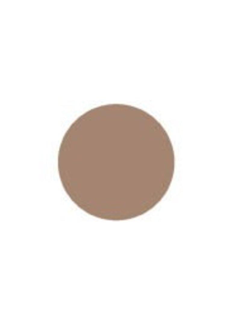 FUSEFX Fusefx Tan Flesh Pigment S-308 1oz 30 Gram