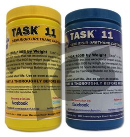 Smooth-On TASK 11 Trial Kit