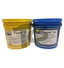 Smooth-On TASK 13 2 Gallon Kit
