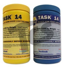 Smooth-On TASK 14 Trial Kit